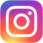 Follow The Computer Peeps on Instagram