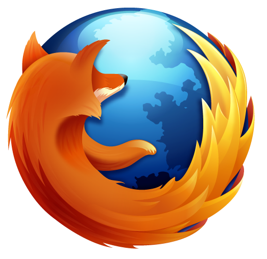 Firefox can help consignment software users