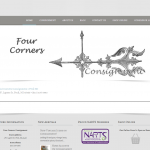 Four Corners Consignment