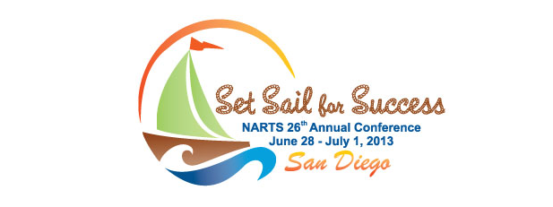 2013 NARTS Conference